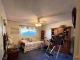 3700 Flintridge Drive - Photo 14