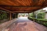 2900 Elmwood Avenue - Photo 26