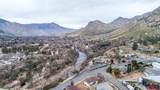 112 Buena Vista Drive - Photo 1