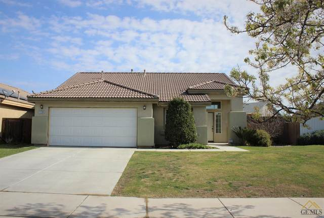 1728 San Jose Avenue, Wasco, CA 93280 (#202001408) :: HomeStead Real Estate