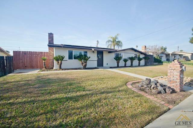 3630 Columbus Street, Bakersfield, CA 93306 (#202001691) :: HomeStead Real Estate