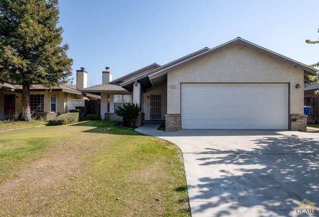 3516 Pueblo Court, Bakersfield, CA 93311 (#202001844) :: HomeStead Real Estate