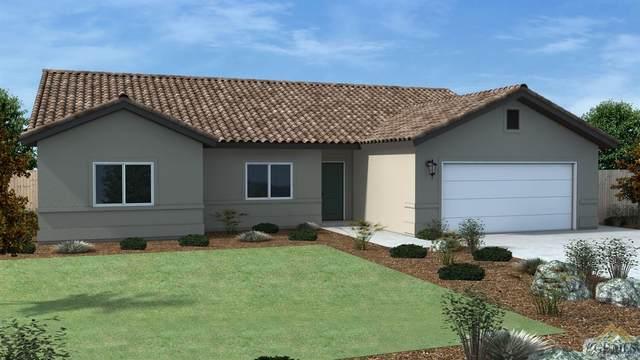 2000 Varsity Avenue, Arvin, CA 93203 (#202001913) :: HomeStead Real Estate