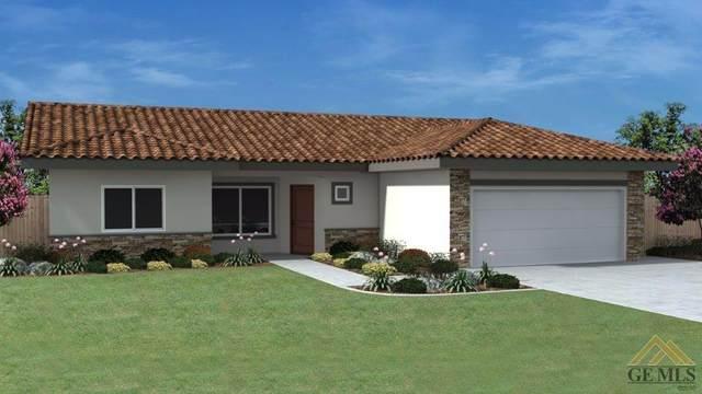 1700 Varsity Avenue, Arvin, CA 93203 (#202001914) :: HomeStead Real Estate