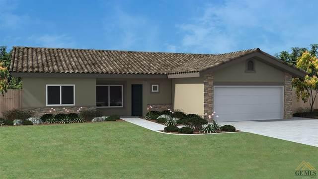 1772 Varsity Avenue, Arvin, CA 93203 (#202001915) :: HomeStead Real Estate