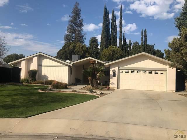 5900 Preston Court, Bakersfield, CA 93309 (#202001925) :: HomeStead Real Estate