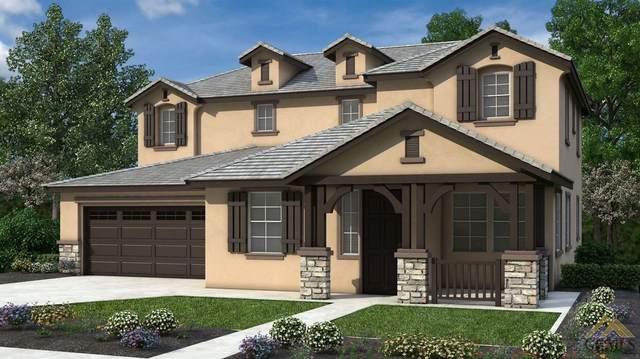 9600 Kanosh Cobble Drive, Bakersfield, CA 93313 (#202001930) :: HomeStead Real Estate