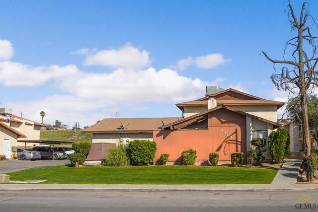 4404 Tierra Verde Street, Bakersfield, CA 93301 (#202001952) :: HomeStead Real Estate