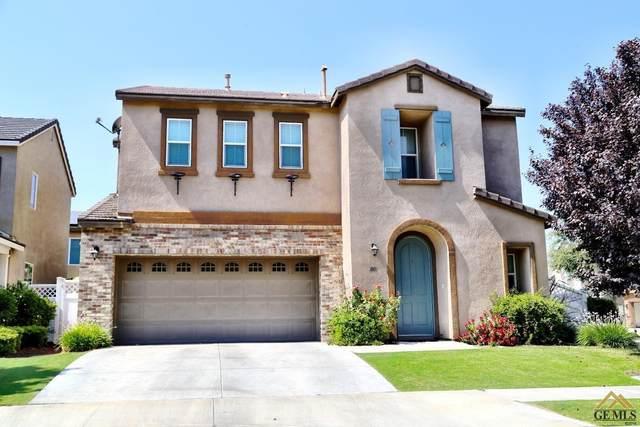 1801 New Riders Street, Bakersfield, CA 93311 (#202001972) :: HomeStead Real Estate