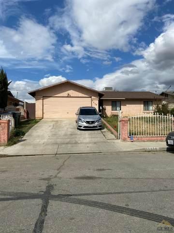 7508 Letty Avenue, Lamont, CA 93241 (#202002078) :: HomeStead Real Estate