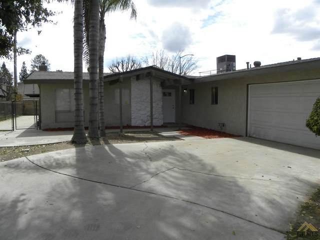 2409 San Ramon Court, Bakersfield, CA 93304 (#202002606) :: HomeStead Real Estate
