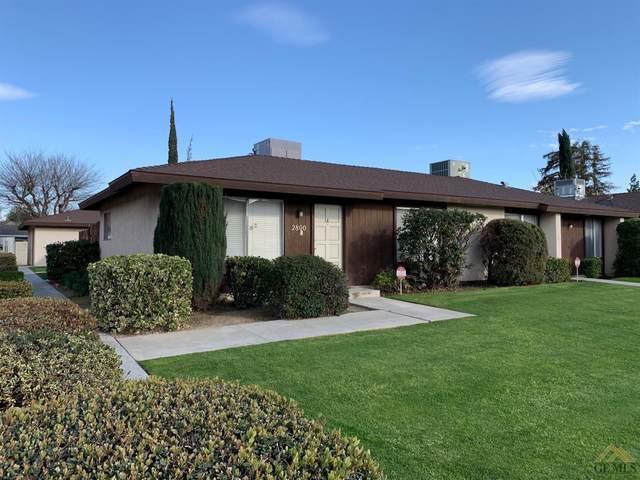 2800 Ashe Road, Bakersfield, CA 93309 (#202002831) :: HomeStead Real Estate