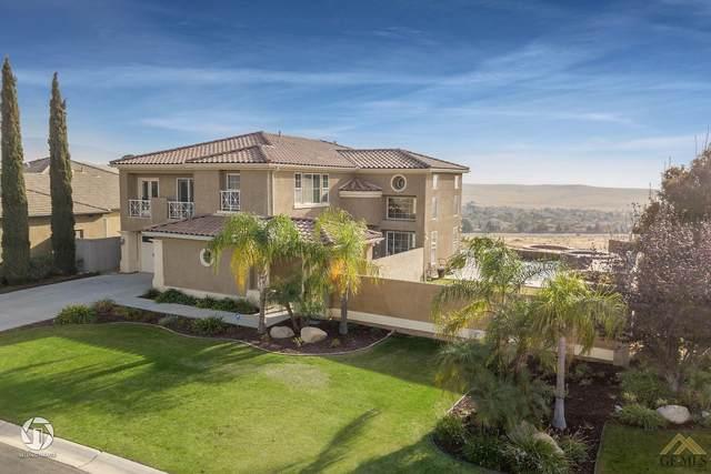 14211 Raphael Avenue, Bakersfield, CA 93306 (#202002901) :: HomeStead Real Estate