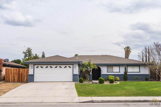 5601 Halifax Street, Bakersfield, CA 93303 (#202003156) :: HomeStead Real Estate