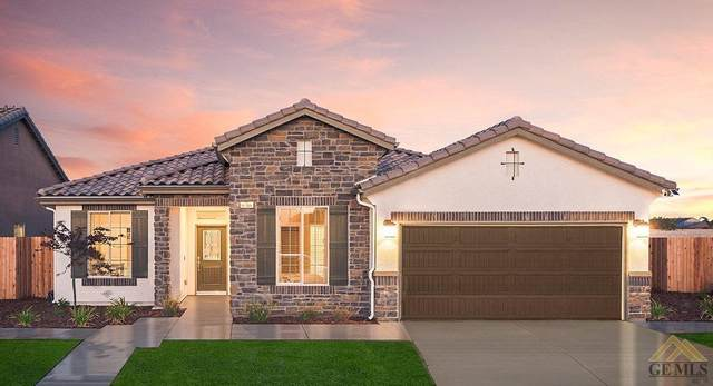 Shafter, CA 93263 :: HomeStead Real Estate