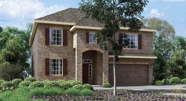 9012 Broadleaf Way, Shafter, CA 93263 (#202003272) :: HomeStead Real Estate
