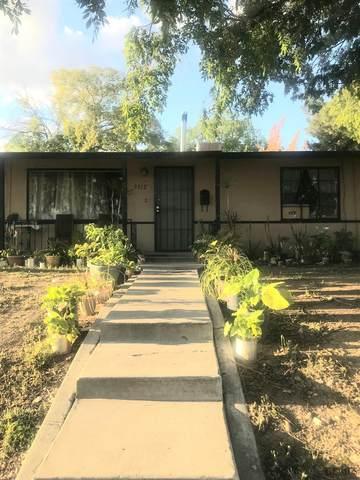 Bakersfield, CA 93305 :: HomeStead Real Estate