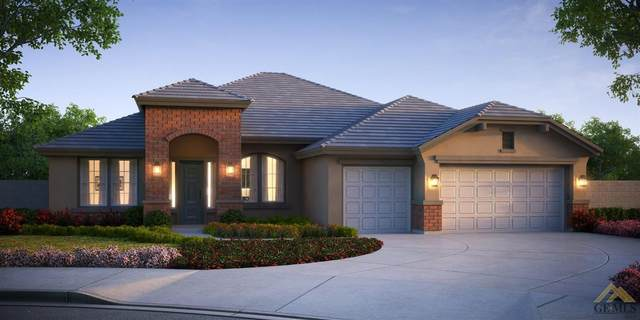 11920 Brentmoor Circle, Bakersfield, CA 93311 (#202003530) :: HomeStead Real Estate