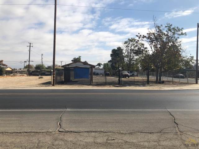 3208 Cottonwood Road, Bakersfield, CA 93307 (#202003537) :: HomeStead Real Estate