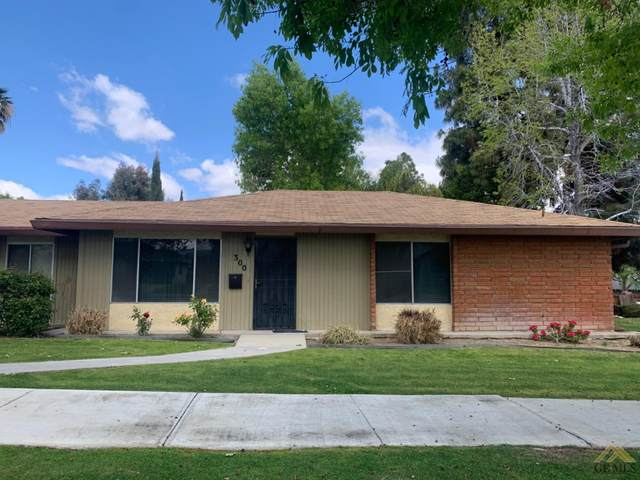 300 Calvin Street, Taft, CA 93268 (#202003581) :: HomeStead Real Estate