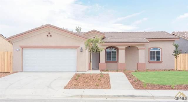 1510 Platea St, Bakersfield, CA 93307 (#202003622) :: HomeStead Real Estate