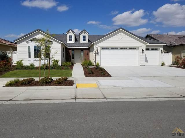 14226 Ebrington Drive, Bakersfield, CA 93311 (#202003674) :: HomeStead Real Estate