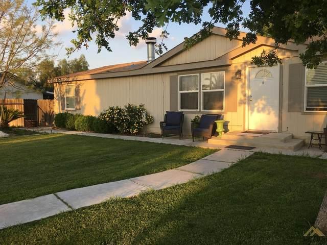 7933 Bonanza Drive, Bakersfield, CA 93307 (#202003883) :: HomeStead Real Estate