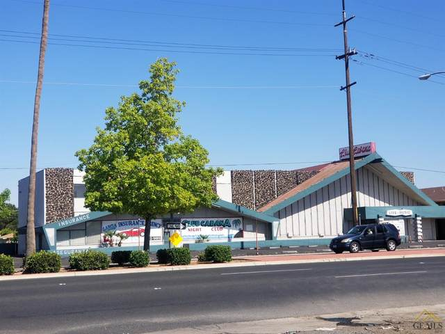 276 Union Avenue, Bakersfield, CA 93307 (#202004281) :: HomeStead Real Estate