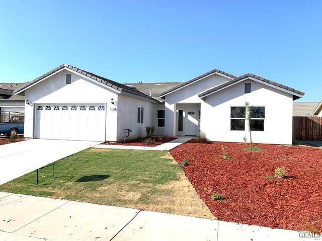 5595 Saint Andrews Crescent, Wasco, CA 93280 (#202004335) :: HomeStead Real Estate