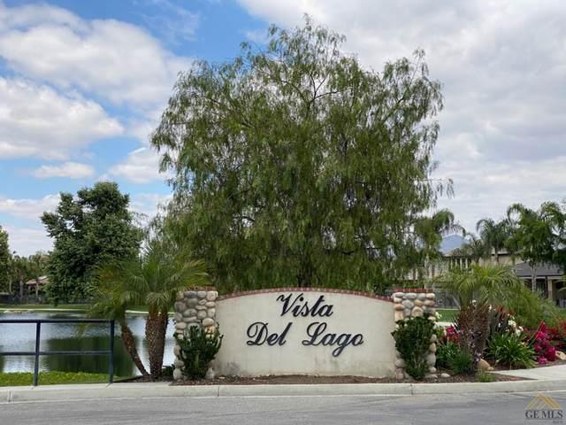6506 Marbrisas Court, Bakersfield, CA 93306 (#202004695) :: HomeStead Real Estate
