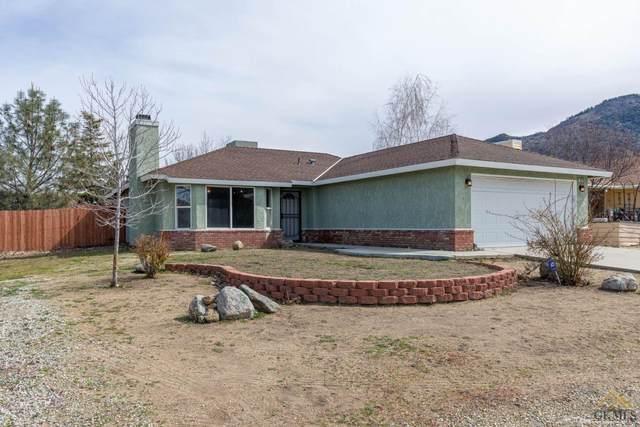 18120 Bold Venture Drive, Tehachapi, CA 93561 (#202004696) :: HomeStead Real Estate
