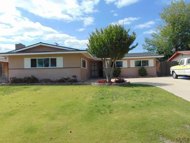 1013 Portal Avenue, Bakersfield, CA 93308 (#202004703) :: HomeStead Real Estate