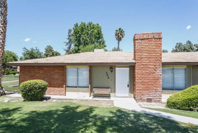 306 Calvin Street, Taft, CA 93268 (#202004708) :: HomeStead Real Estate