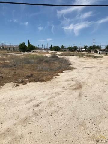 0 Main Street, Taft, CA 93268 (#202004736) :: HomeStead Real Estate