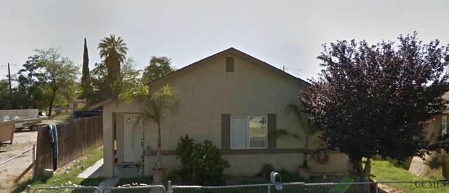 328 Northrup Street, Bakersfield, CA 93307 (#202004752) :: HomeStead Real Estate