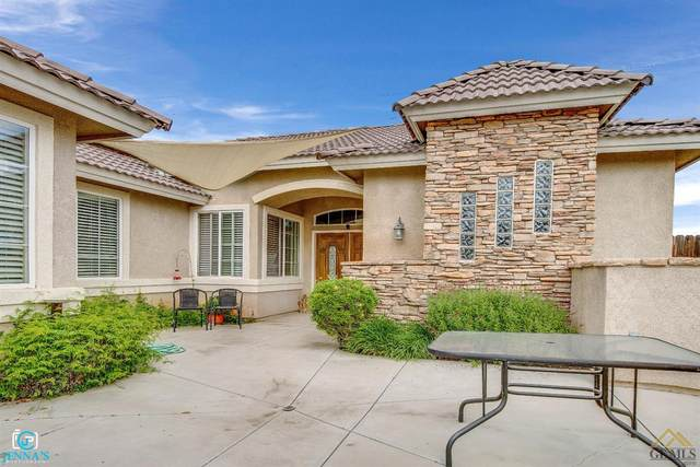 3715 Mckenna Street, Bakersfield, CA 93306 (#202004834) :: HomeStead Real Estate