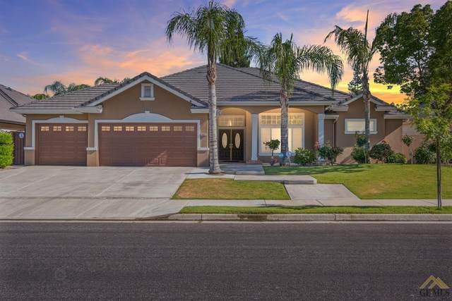 12010 Manorwood Street, Bakersfield, CA 93311 (#202004901) :: HomeStead Real Estate