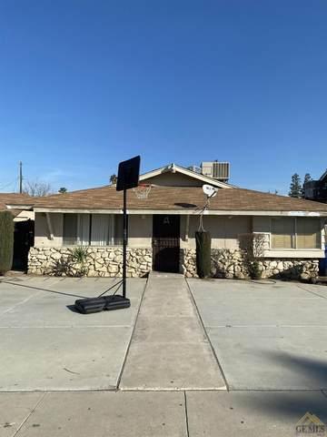 926 Pearl Street, Bakersfield, CA 93305 (#202004905) :: HomeStead Real Estate