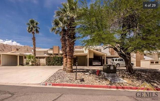 188 Sundance Shores, Out Of Area, CA 89029 (#202005000) :: HomeStead Real Estate