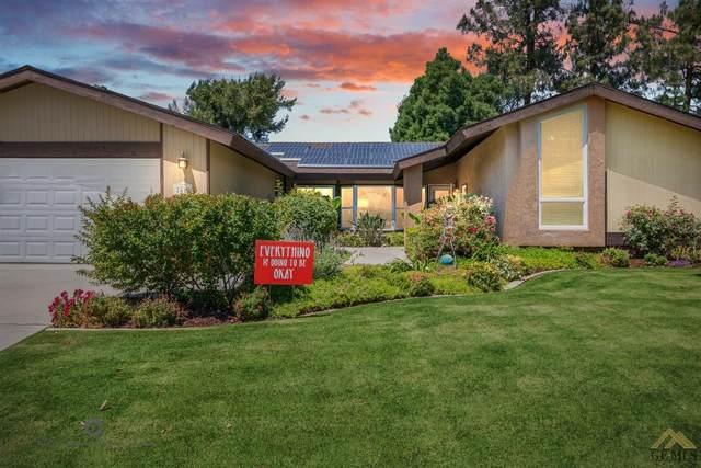 7612 Eastlorne Court, Bakersfield, CA 93309 (#202005028) :: HomeStead Real Estate