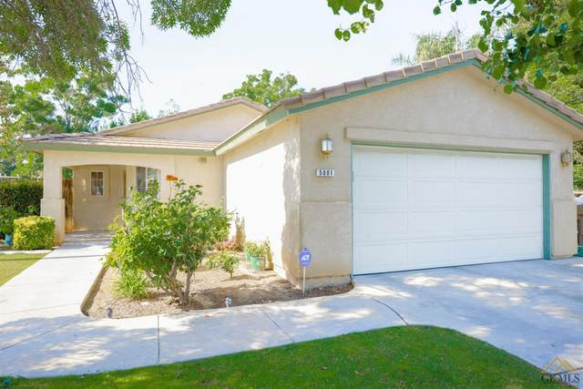 5801 Potenza Lane, Bakersfield, CA 93308 (#202005052) :: HomeStead Real Estate