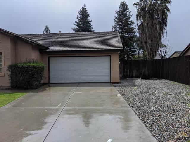 11711 Cedar Bluff Avenue, Bakersfield, CA 93312 (#202005084) :: HomeStead Real Estate