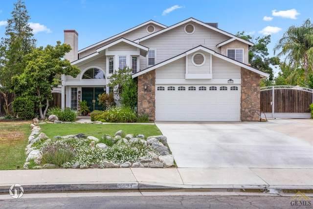 13217 Lynett Court, Bakersfield, CA 93314 (#202005469) :: HomeStead Real Estate