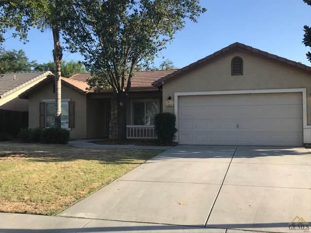 12312 Marla Avenue, Bakersfield, CA 93312 (#202005564) :: HomeStead Real Estate