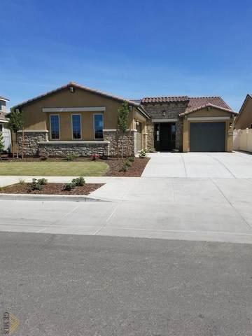 14116 Everton Avenue, Bakersfield, CA 93311 (#202005805) :: HomeStead Real Estate