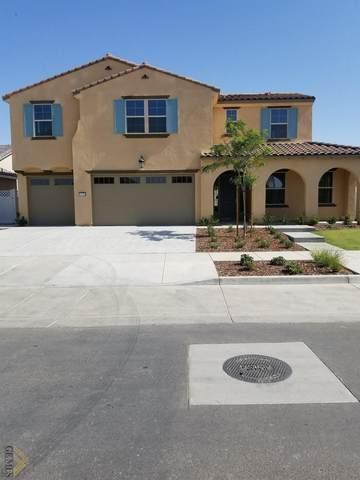 14104 Everton Avenue, Bakersfield, CA 93311 (#202005839) :: HomeStead Real Estate
