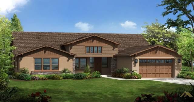 13622 Faringford Lane, Bakersfield, CA 93311 (#202006331) :: HomeStead Real Estate