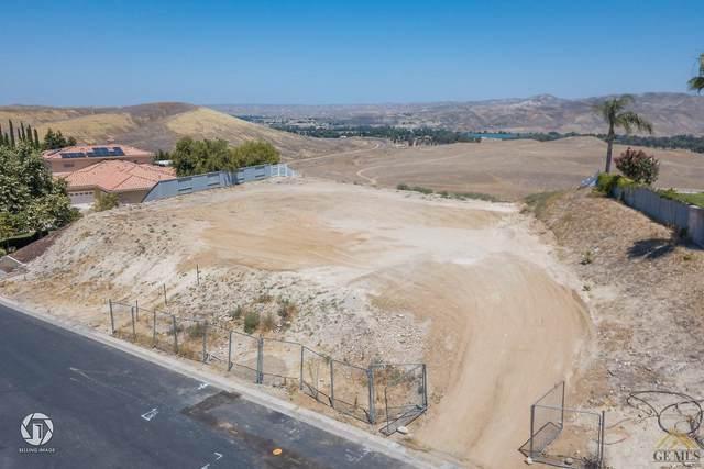 13704 Raphael Avenue, Bakersfield, CA 93306 (#202006384) :: HomeStead Real Estate