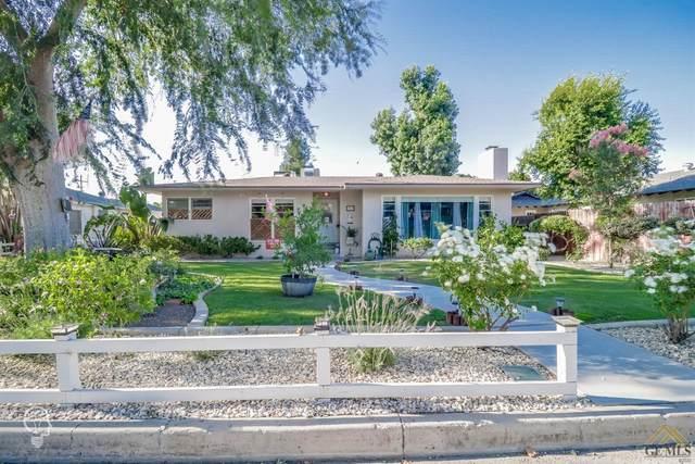 2510 4th Street, Bakersfield, CA 93304 (#202006450) :: HomeStead Real Estate