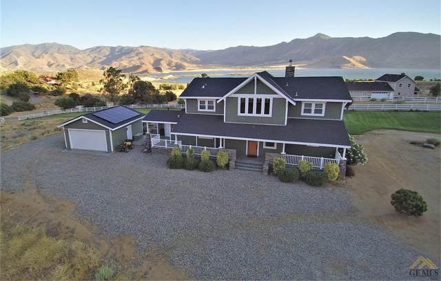 7239 Limestone Drive, Kernville, CA 93238 (#202006452) :: HomeStead Real Estate